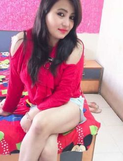 +971523209206|Indian Call Girls in Ajman|Ajman Escort Service