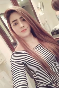 Jasmin Kaur +971563633942 Ajman Call Girl