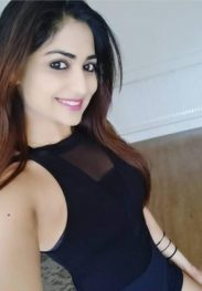 Ajman Port Call Girls |+971528056179| Indian Call Girls in Ajman Port Ajman
