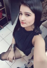 Al Zora Call Girls |+971528157987| Indian Call Girls in Al Zora Ajman